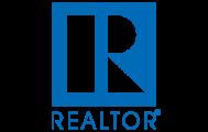 Kachemak Board of Realtors®